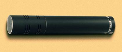 BeyerDynamic's M201.